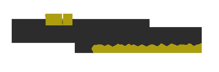 Soiephemere | L'art de la Plume, Plumasserie Française
